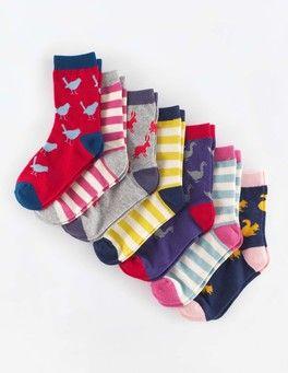 http://www.bodenusa.com/en-US/Girls-1H-12yrs-Accessories/Socks-Tights/53018/Girls-1H-12yrs-7-Pack-Sock-Box.html
