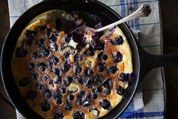 how to make (and pronounce!) this buzzworthy french dessert | domino.com