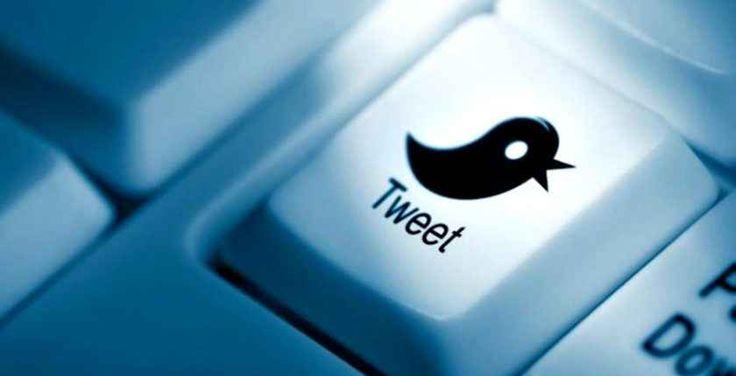 Scrivere su Twitter: le 7 regole per twittare con successo Twitter è il social network della notizia. Quindi se il vostro scopo è diffondere e condividere una notizia, scrivere su Twitter risulterà uno degli strumenti migliori. Questo social network nasce in #twitter #social #web
