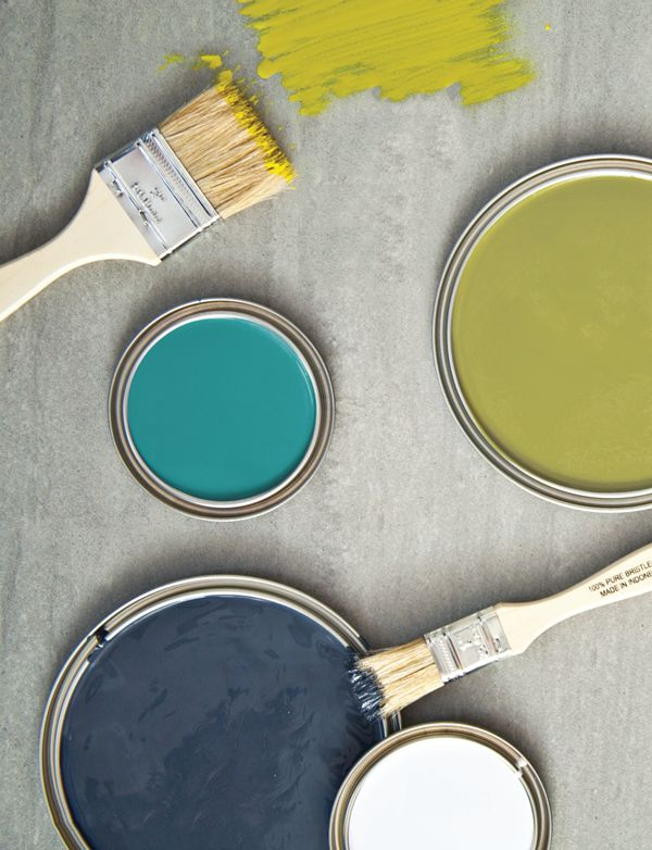 From left to right Grand Canal Sherwin Williams Benjamin MooreHale Living Room Color SchemesLiving