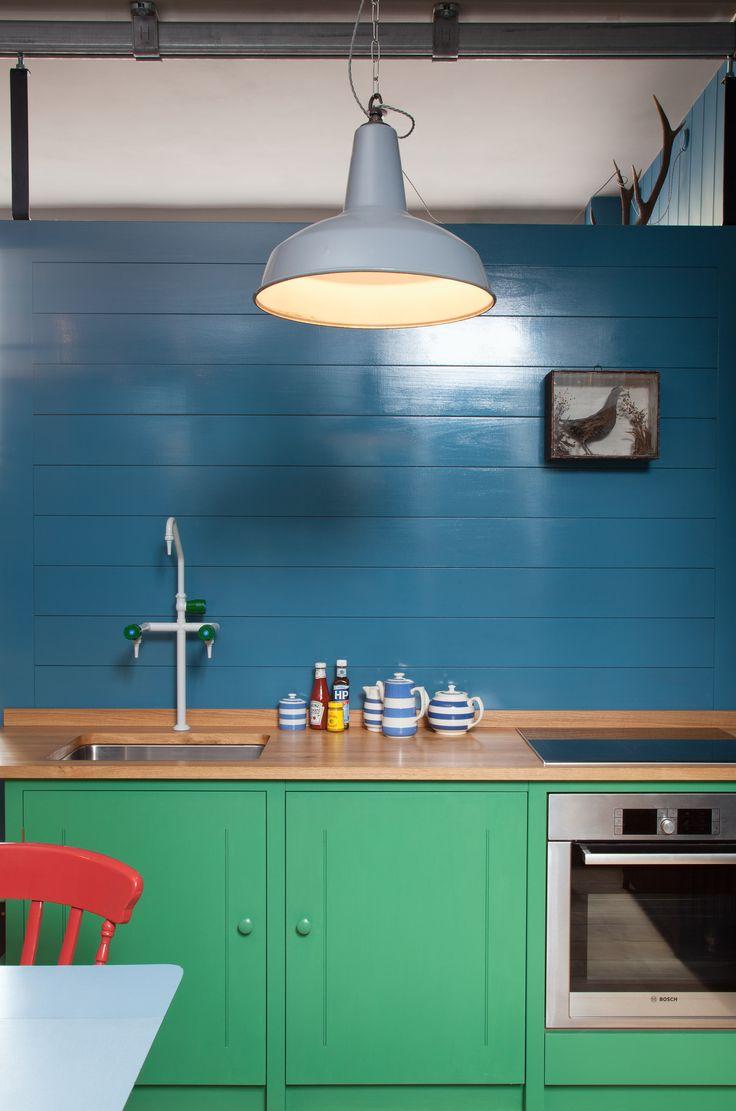 54 best farbalternativen images on Pinterest | Wohnideen, Badezimmer ...