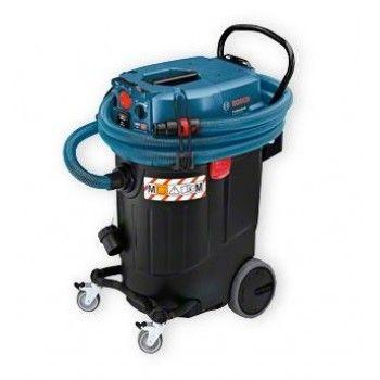 Bosch GAS 55 M AFC Islak/Kuru Elektrik Süpürgesi 1200W - http://www.sehrialisveris.com/bosch-gas-55-m-afc-islak-kuru-elektrik-supurgesi-1200w