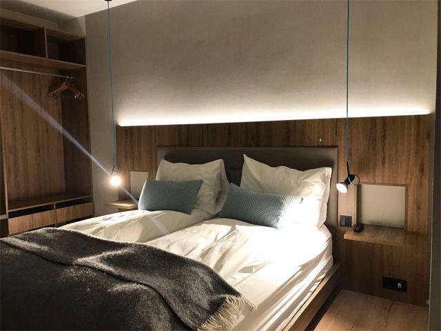 Islande-hotel-reyjkavik-berg-Decouverte-deco-well-c-home9 Découvertes Islande
