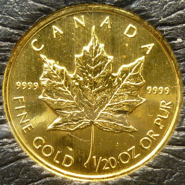 17 Best Ideas About Canadian Gold Coins On Pinterest
