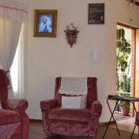79 m², 2 bedroom townhouse for rent in Langenhovenpark, Bloemfontein