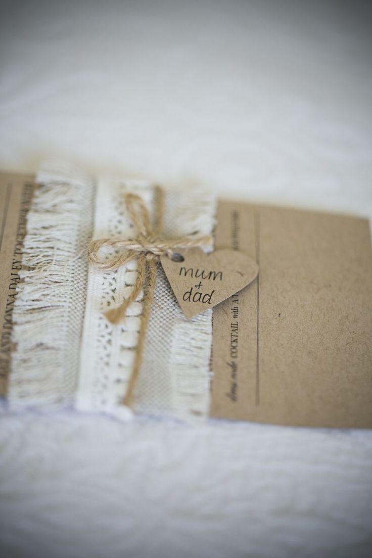 invitation to wedding ukrainian textiles and traditions%0A Lace  twine  u     kraft
