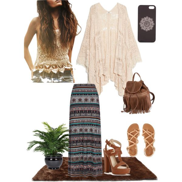 Fresh by kkornehope on Polyvore featuring polyvore, Belleza, With Love From CA, MANGO, Monsoon and Aéropostale