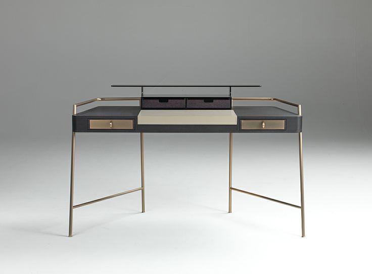 Casarredo Collection Flat