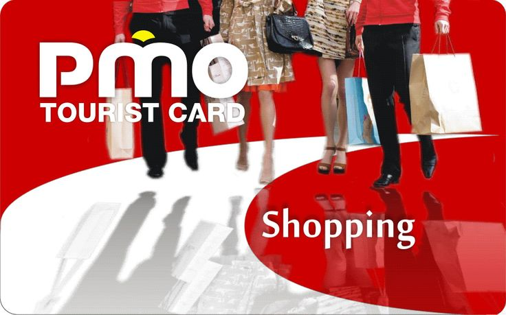 PMO TOURIST CARD Shopping www.pmocard.it #fashion #style #stylish #love #TagsForLikes #me #cute #photooftheday #nails #hair #beauty #beautiful #instagood #pretty #swag #pink #girl #girls #eyes #design #model #dress #shoes #heels #styles #outfit #purse #jewelry #shopping #glam