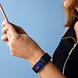 The Microsoft Band is dead