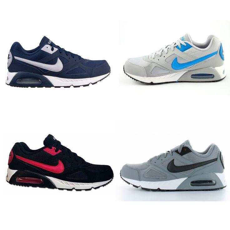 9 Mejores En Nike Air Max Imágenes En Mejores Pinterest Nike Air Max Zapatillas Y 321f8b