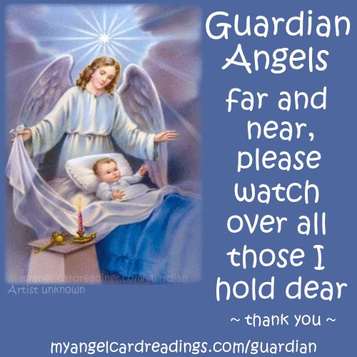 Baby Guardian Angel Quotes: Best 25+ Heavens Angel Quotes Ideas On Pinterest