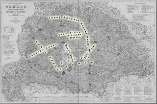 Magyar História: Betyárok