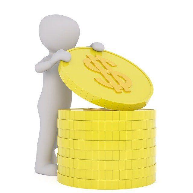Photo By Peggy_Marco | Pixabay #currency #bitcoin #digitalcurrency #bitcoinprice #bitcoinbillionaire #bitcoinexchange #bitcointrading #bitcoinminer