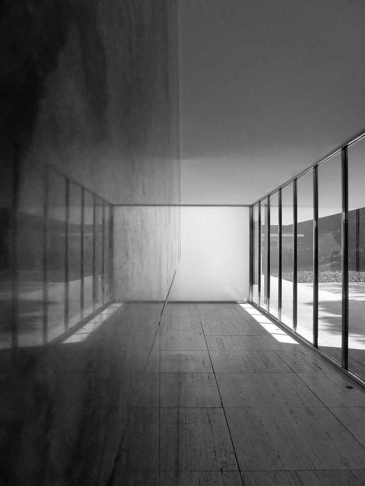 17 best images about architect mies van der rohe on pinterest farnsworth house chicago. Black Bedroom Furniture Sets. Home Design Ideas