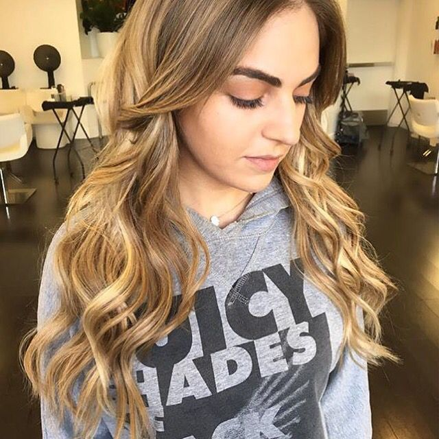 Best 25 halo hair extensions ideas on pinterest halo hair halo top knot extensions hair extensions hairstylist clip in extensions hand tied wefts tape ins halo extensions best hair extensions pmusecretfo Choice Image