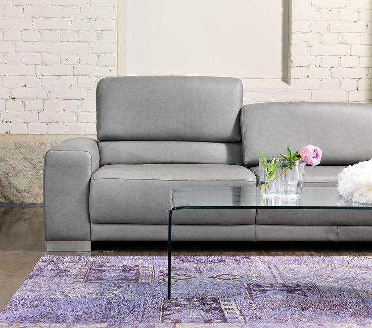 Malli: Copenhagen  Vaihtoehdot: 2- ja 3-istuttava sohva, modulisohva, vuodesohva, tuoli Jälleenmyyjä: Valikoidut jälleenmyyjät kautta maan  #pohjanmaan #pohjanmaankaluste #käsintehty