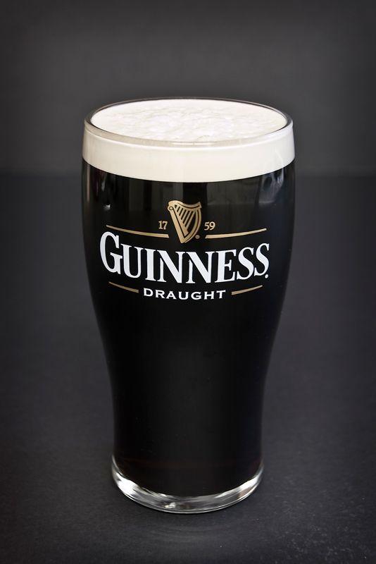 1000 images about guinness on pinterest dublin ireland for Guinness beer in ireland