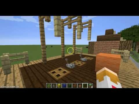 Tuck Everlasting Map Minecraft project: treegap tuck everlasting ...
