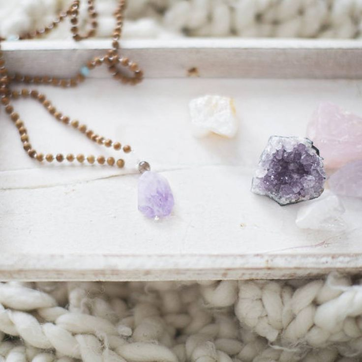 In this moment I have everything that I need. I already have it all. I go where the love is, and I love and let love in. This is my mantra for today, and going forward. (Intuitive Mama Mala)