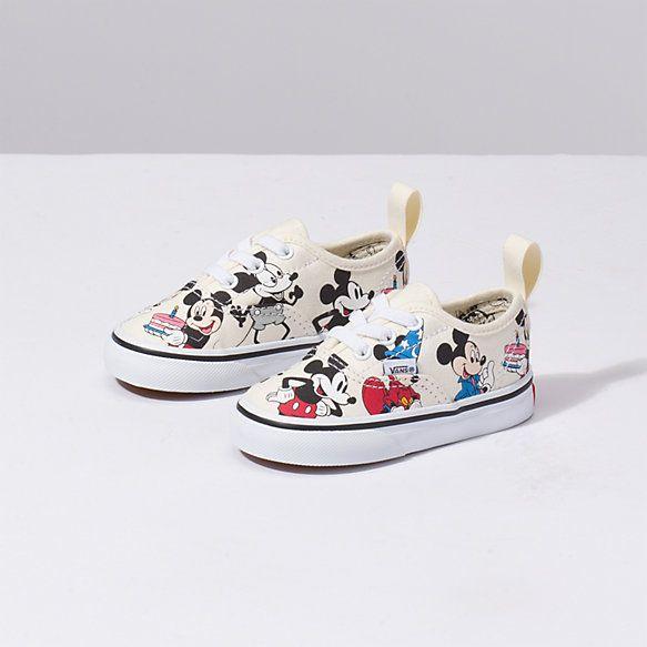 Disney x Vans Authentic   Shop At Vans
