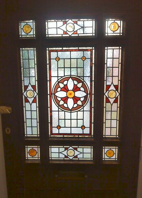 Artisan Stained Glass Doors Google Search Stained