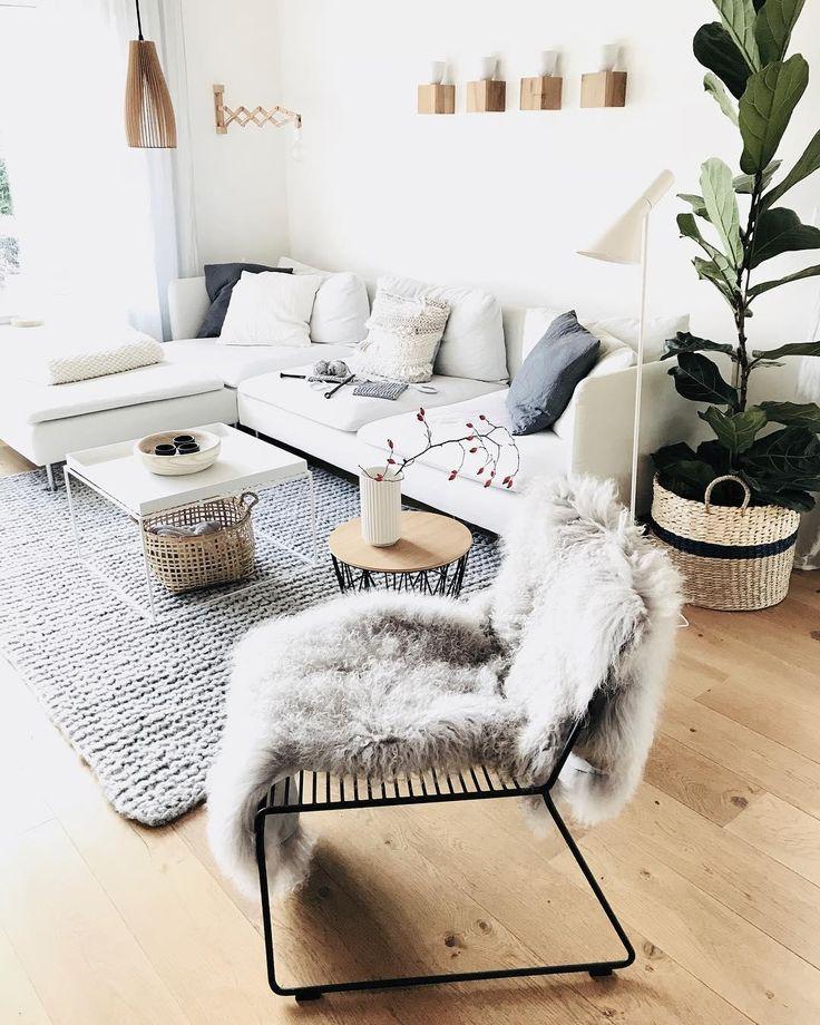 670 besten sofas st hle sessel bilder auf pinterest - Wohnzimmer pflanze groay ...