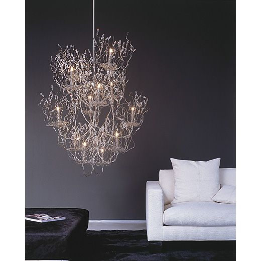 hudson furniture lighting. hudson furniture lighting fixtures hudsonfurniture barlasbaylar