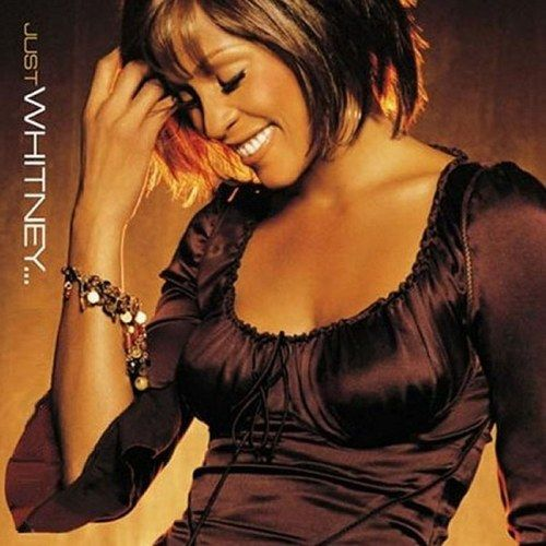Rest in peace, beautiful lady! Such a loss.....what a voice....grew up on Whitney Houston....will forever be a fan!!