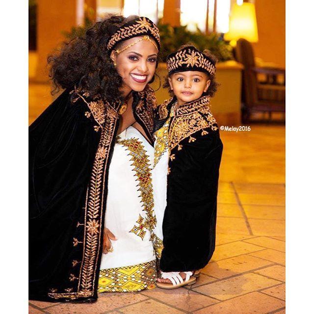The 25+ best Ethiopian wedding ideas on Pinterest | Ethiopian ...