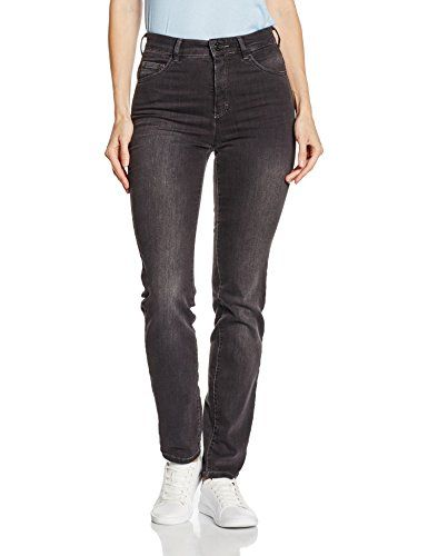 Rosner Womens Audrey1_01 Jeans, Grau (Dark Grey 981), 36W/34L No description (Barcode EAN = 4034079192478). http://www.comparestoreprices.co.uk/december-2016-5/rosner-womens-audrey1_01-jeans-grau-dark-grey-981--36w-34l.asp