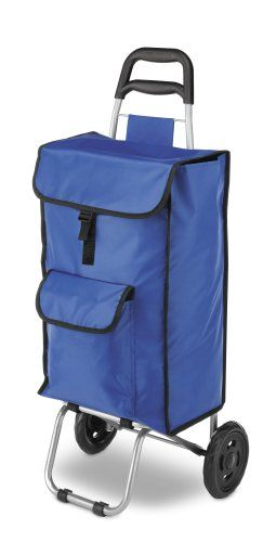 Details at http://youzones.com/whitmor-rolling-utility-cart-6342-2779-blue/