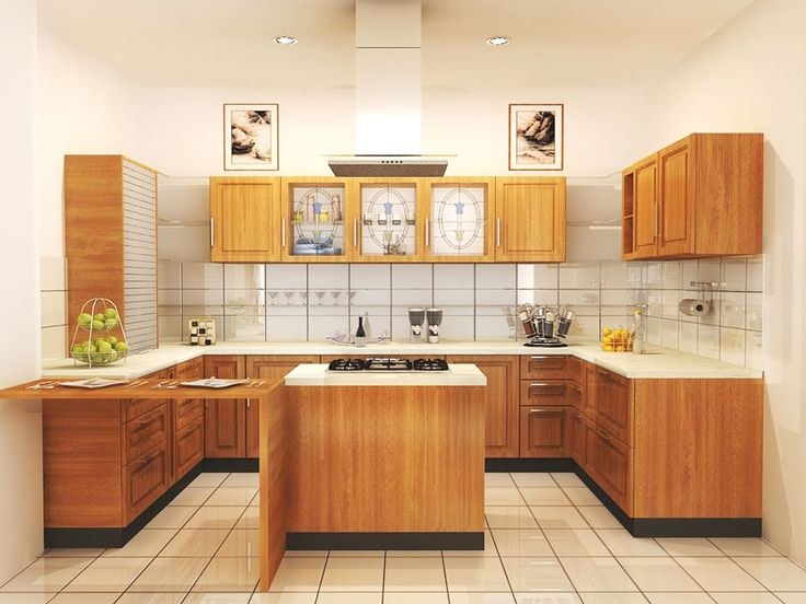 Kitchen Models Images WtTJsqmL  Kitchen Decor Ideas | Kitchen | Pinterest  | Kitchen models