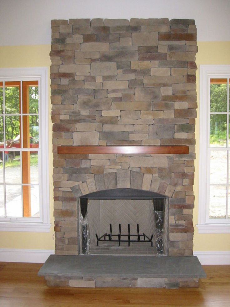 inspiration gas fireplace with stone surround. ventless gas fireplace inserts  Google Search 35 best Fireplace images on Pinterest ideas Fire