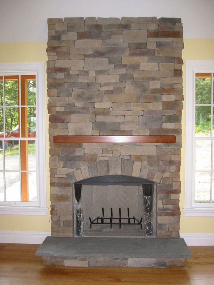 Fireplace Design ventless fireplace insert : 35 best Fireplace images on Pinterest