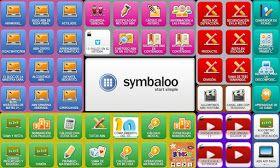 http://www.symbaloo.com/mix/recursosalgoritmosabn