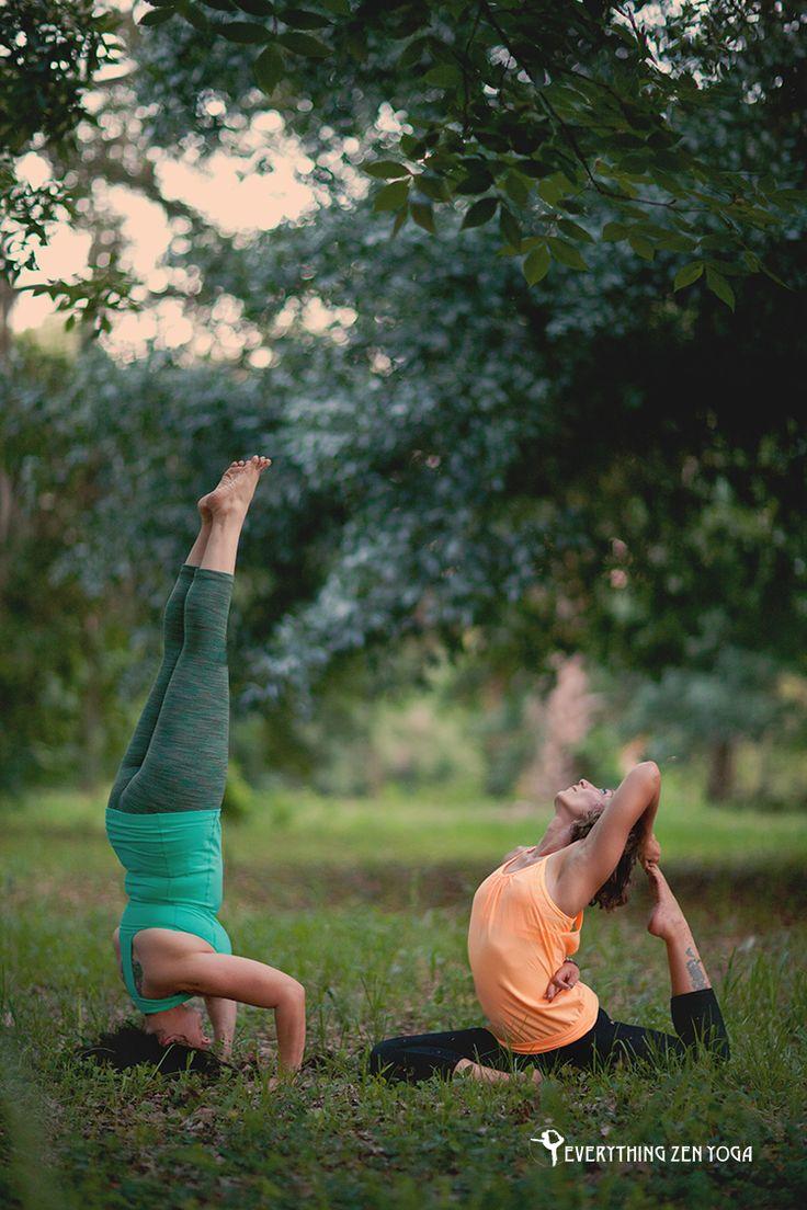 Practica Yoga: o perspectivă personală