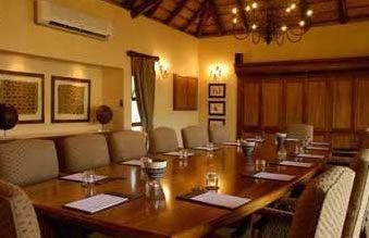 Tinga Private Game Lodge Conference Venue in Skukuza, Mpumalanga