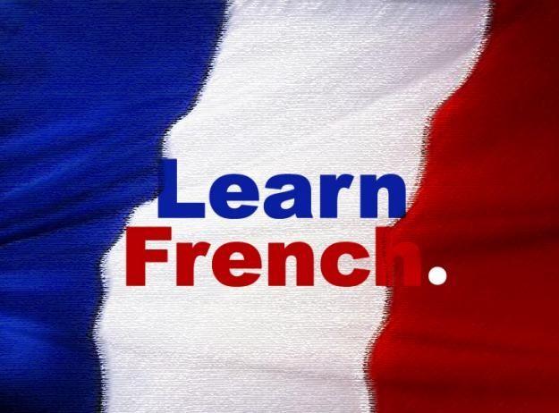 Curso gratis de frances http://www.formaciononlinegratis.net/curso-gratis-de-frances/