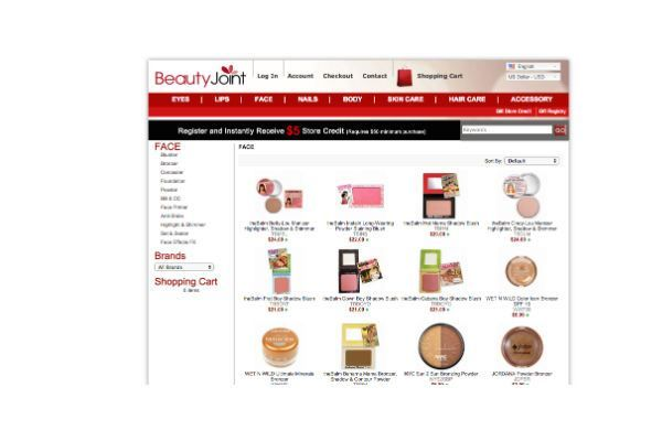 http://styleetcetera.net/online-beauty-stores-need-bookmark/ Online Beauty Stores You Need to Bookmark