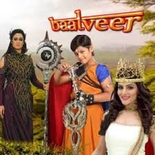 Baal Veer Episode 972 - (29th April 2016) Full Episode (Sab Tv) Download HD - http://m.djdunia24.com/baal-veer-episode-972-29th-april-2016-full-episode-sab-tv-download-hd/