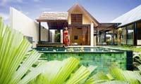 Port Douglas  www.executiveretreats.com.au  Queensland