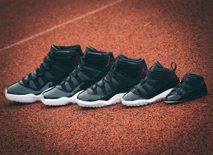 008e5796254334 473 best Air Jordan images on Pinterest Jordan 11 ...