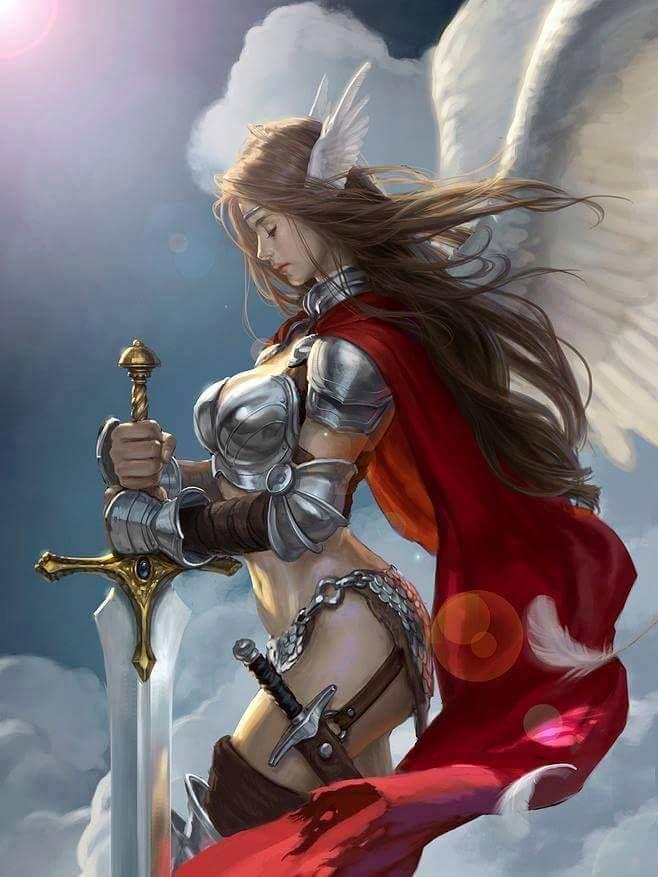Les Anges de Jade – #Anges #de #jade #jeune #les -…