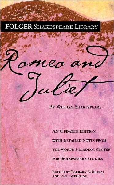 romeo and juliet is my favourite book december 5, 2014 book review romeo and juliet romeo and juliet is a tragedy written by william shakespeare in london from 1594 to 1596 it was first published in an unauthorized quarto in 1597 and authorized quarto appeared in 1599.