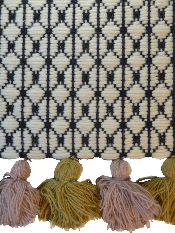 Teppich Schoner Wohnen Insula Rosa In 2020 Teppich Rosa Teppich Grun Teppich Design
