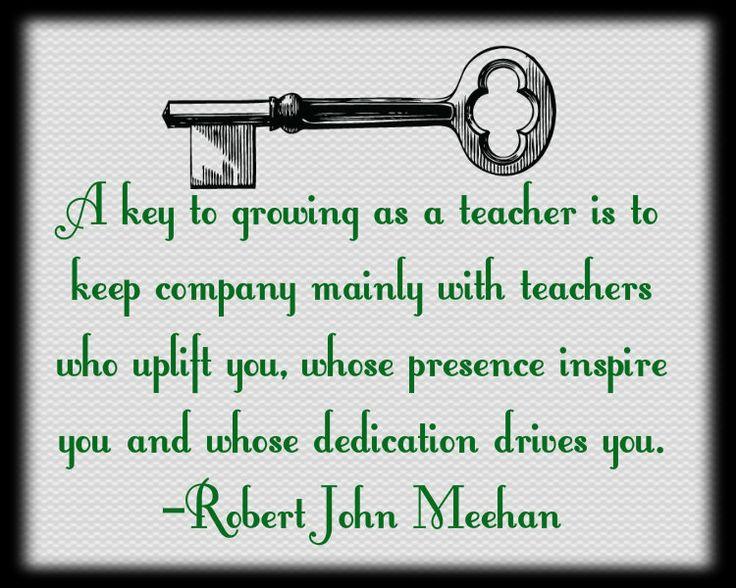 34 Best Teacher Quotes Images On Pinterest