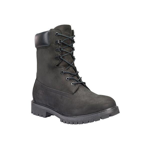 Timberland boots para homens barato