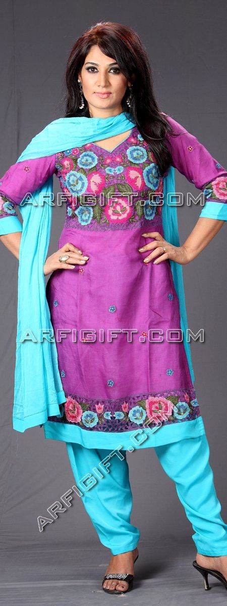 Party Dress, Latest BangladeshiParty DressCollection From arnimeshop.com, BangladeshiParty Dressfrom Bangladeshi Fashion House Arnim eShop Ltd,Party Dress, Bangladeshi BoutiqueParty Dress,Party Dressfrom Arnim eShop,Party Dress