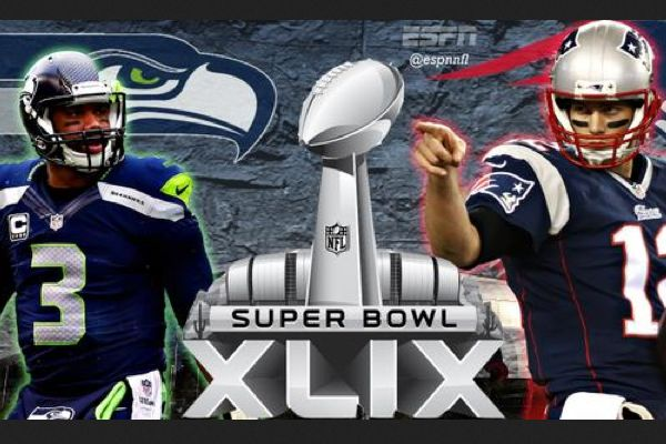 Super Bowl Odds | Seattle Seahawks vs New England Patriots Betting Trends http://www.eog.com/nfl/super-bowl-odds-seattle-seahawks-vs-new-england-patriots-betting-trends/